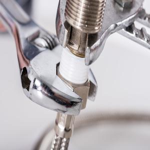 Plumbing Fixture Repair in The Dalles, OR