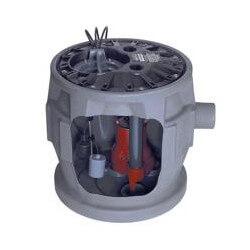 Ejector Pump