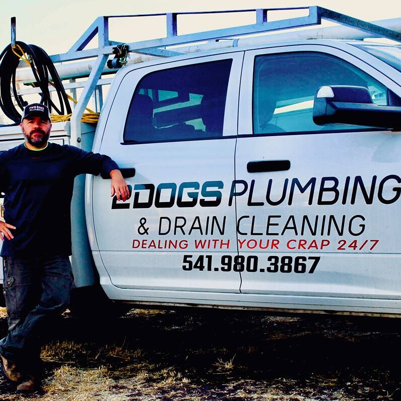 Plumbing Company in The Dalles, OR